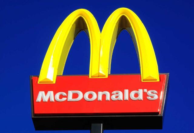 McDonald's arriva a Enna e apre le selezioni per 30 nuovi posti di lavoro