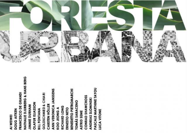 foresta-urbana
