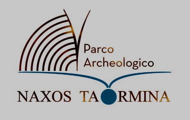 Parco Archeologico Naxos-Taormina