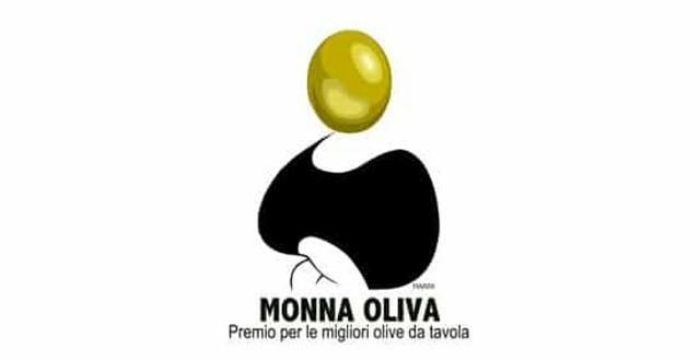 """Premio nazionale """"Monna Oliva"""""""