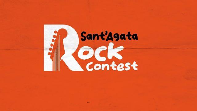 Sant'Agata Rock Contest