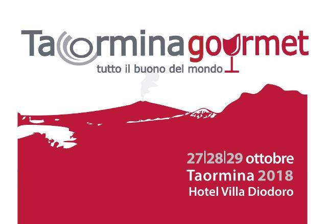 Tutto pronto per la VI edizione di Taormina Gourmet