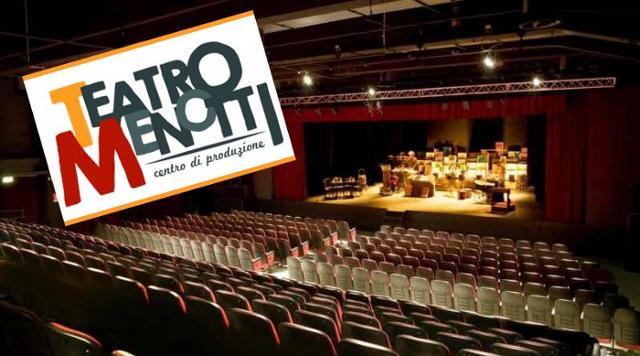 Teatro Menotti di Milano