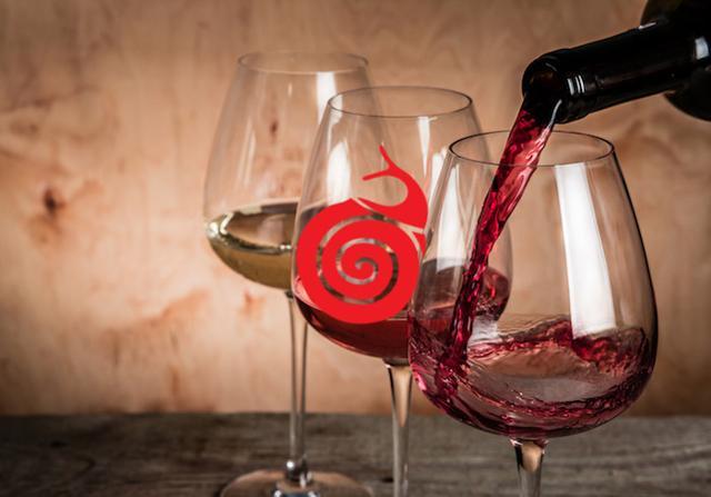 Slow Wine, il vino e le cantine italiane consigliate da Slow Food