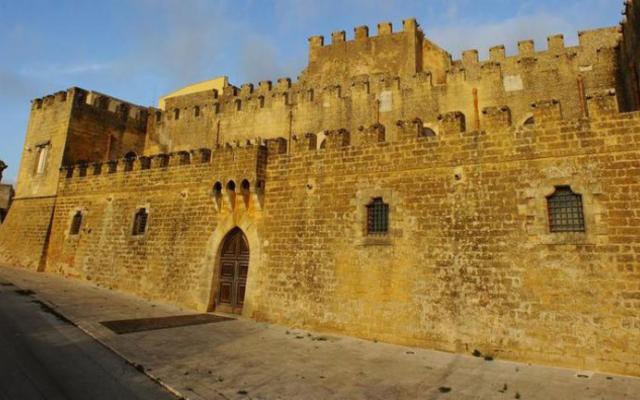 Il Museo della preistoria del Belìce e l'area di contrada Stretto saranno inglobati nel Parco di Selinunte