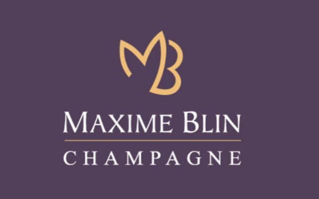 Voilà! Gli champagne Maxime Blin approdano in Sicilia