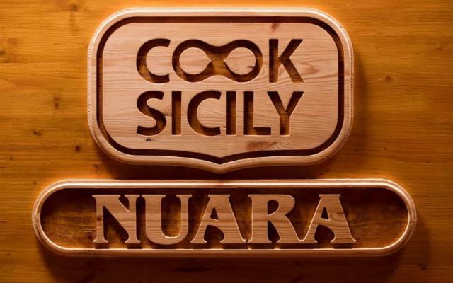 A Trapani riapre il Centro di Cultura Gastronomica ''Nuara-Cook Sicily''