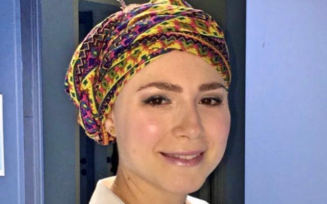 L'importante appello di Elena Pozzecco a tutte le donne