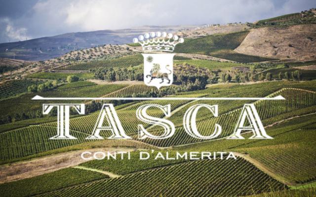 Nuova emissione di minibond con protagonista Tasca d'Almerita e Iccrea BancaImpresa