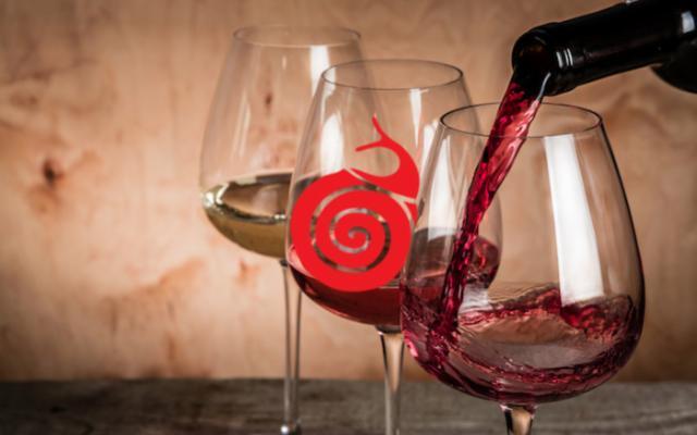 La Sicilia al centro di Slow Wine 2019