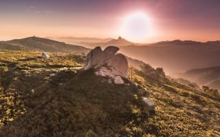 L'unicità dell'Argimusco, la Stonehenge siciliana, merita il riconoscimento Unesco