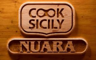 A Trapani riapre Centro di Cultura Gastronomica ''Nuara-Cook Sicily''