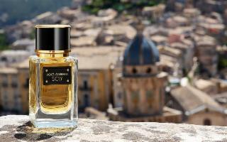 Dolce&Gabbana tornano in Sicilia...