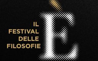 È Filosofia - Festival delle Filosofie