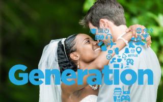 Viaggi di nozze: le 5 tendenze degli sposi Millennial