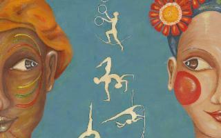 XXIV Ibla Buskers, dedicato ai ''Cittadini del Mondo''