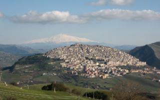 Le case gratis nel borgo più bello d'Italia
