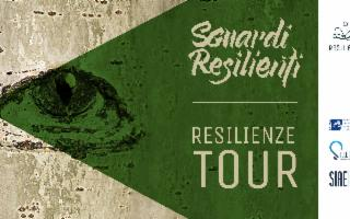 Resilienze Festival in Tour