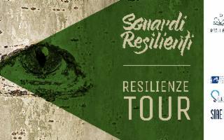 Resilienze Festival in Tour