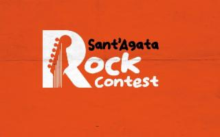 Sant'Agata Rock Contest