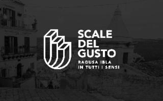 Il ''caso Scale del Gusto'' in una tesi di laurea
