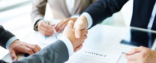 Le figure di agente commerciale e assistente alle vendite sono quella, nello scorso mese di ottobre, maggiormente cercate in Sicilia
