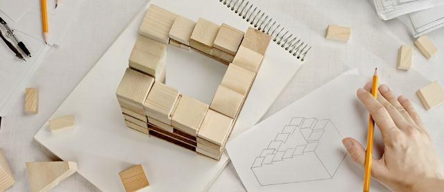 All'International Architecture Workshop sono invitati a partecipare giovani professionisti, laureati, dottorandi e studenti che frequentano i corsi universitari di Architettura, Design e Ingegneria Edile nei Paesi dell'Unione Europea e in altre nazione