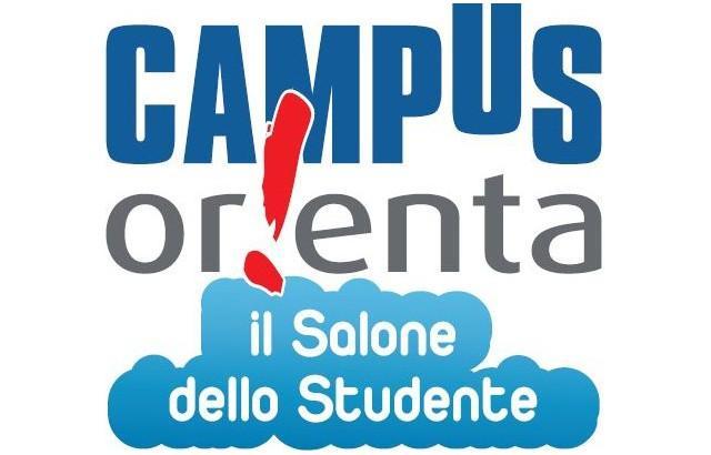 Campus Orienta! Il Salone dello Studente