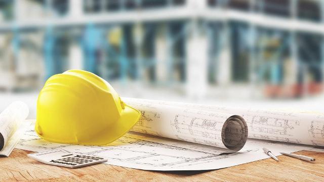 Il cambiamento dei cantieri edile all'interno di un cambiamento dettato dall'evoluzione delle tecniche costruttive...