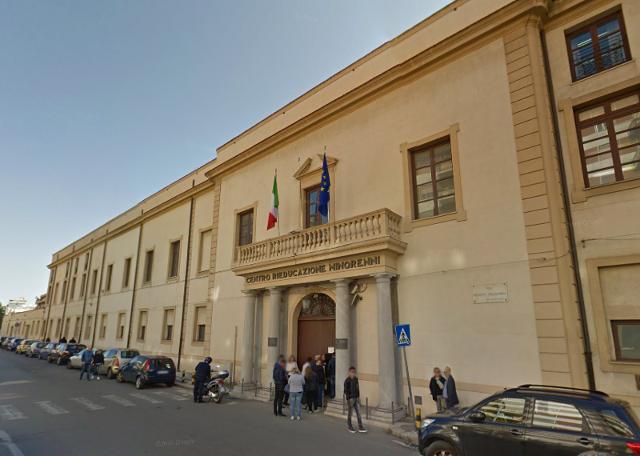 Il Malaspina di Palermo