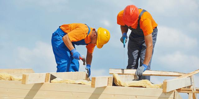 A Siracusa si cercano carpentieri e montatori di carpenteria metallica, saldatori e tagliatori a fiamma...