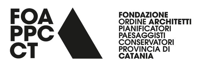 Fondazione degli Architetti PPC di Catania