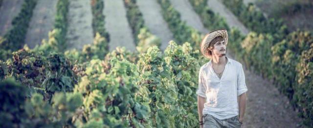 Otto italiani su dieci (82,1%) sarebbero contenti se il proprio figlio lavorasse in agricoltura...
