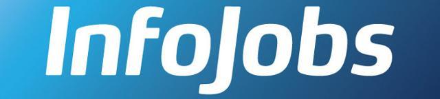 InfoJobs, piattaforma di reclutamento online n. 1 in Italia