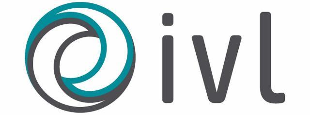 Istituto Svedese di Ricerca Ambientale (IVL)