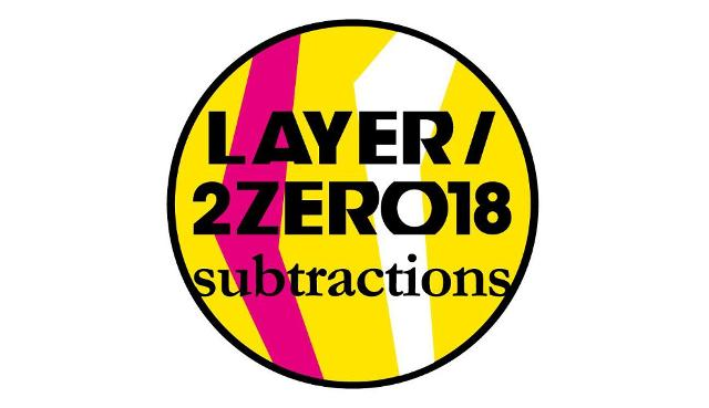 """Layer Zero 2018 