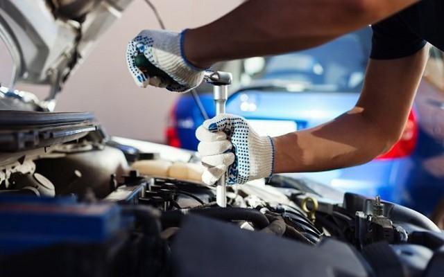 A Catania è forte la richiesta di meccanici e riparatori di macchinari agricoli e industriali