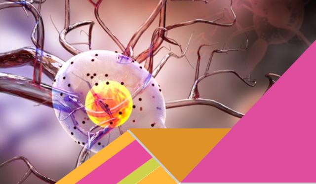 Arriva in Sicilia un nuovo farmaco contro la sclerosi multipla