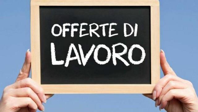 Un mercato del lavoro non trasparente non consentirà mai di incidere sul bubbone della disoccupazione, che in Sicilia è la più alta d'Europa.