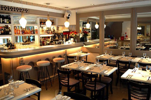 Il fil rouge che accomuna tutti i ristoranti di Philip Guardione è una cucina fedele alle sue origini, che propone piatti tipici della tradizione siciliana, talvolta rivisitati in chiave moderna e creativa...