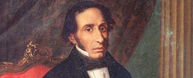 Francesco Ferdinando Gravina II Principe di Palagonia