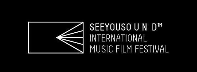 Seeyousound International Music Festival 2018