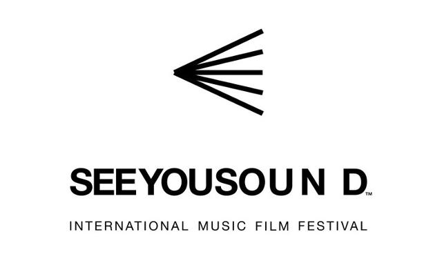 Seeyousound International Music Festival
