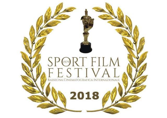 Sport Film Festival di Palermo