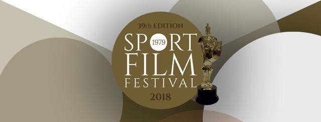 Ritorna a Palermo lo Sport Film Festival alla sua XXXIX edizione