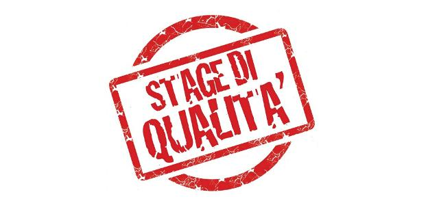 Trovare uno stage però, per i giovani italiani non è semplicissimo, principalmente a causa dell'alta concorrenza...