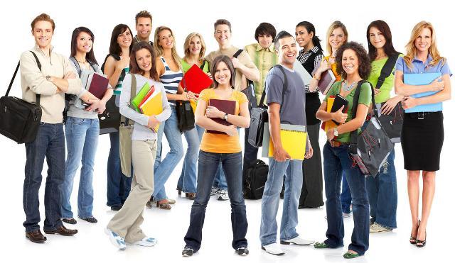 Per i ragazzi uno stage può allargare le proprie conoscenze sia in termini di amicizie che di contatti utili per aprire nuovi orizzonti professionali...