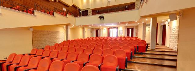 teatro-naselli-stagione-2018-2019