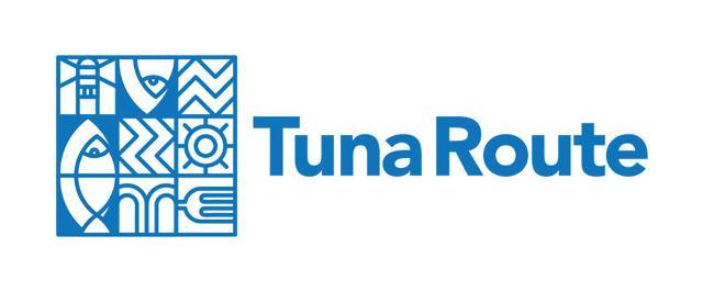 The Tuna Route