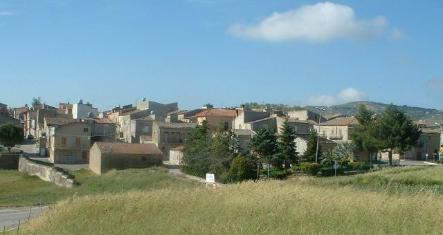 Panorama di Villapriolo - ph Azotoliquido